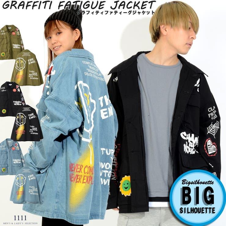 メンズレディースペアルックカップルお揃いペア韓国ファッション韓国ファッション春春服春物かわいいかっこいいストリートお揃いワンフォー1111 | 詳細画像