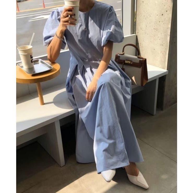 ABITOKYO のワンピース・ドレス/ワンピース | 詳細画像