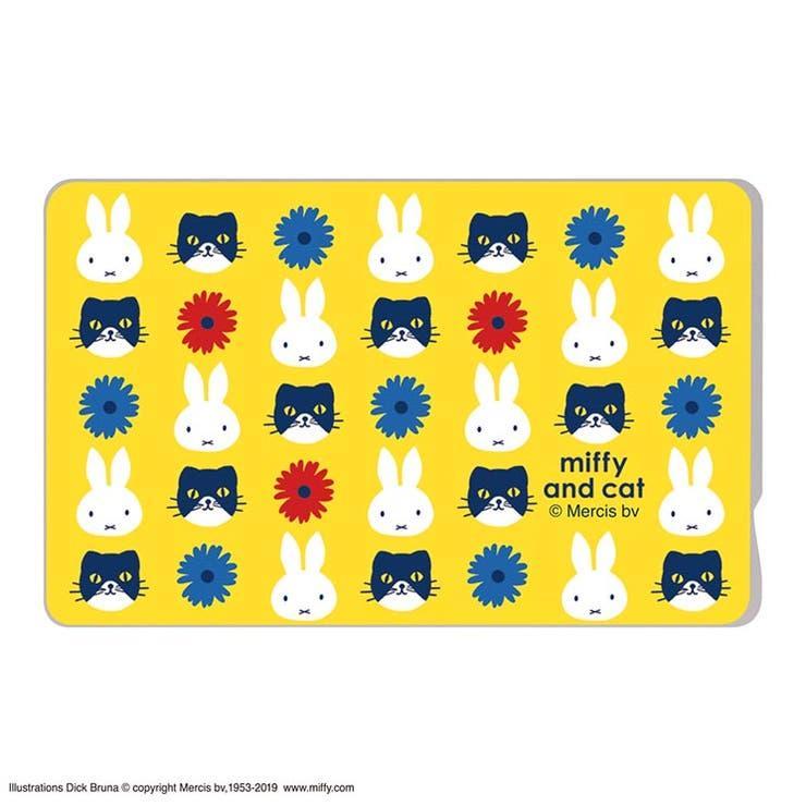 AIENの小物/パスケース・定期入れ・カードケース | 詳細画像