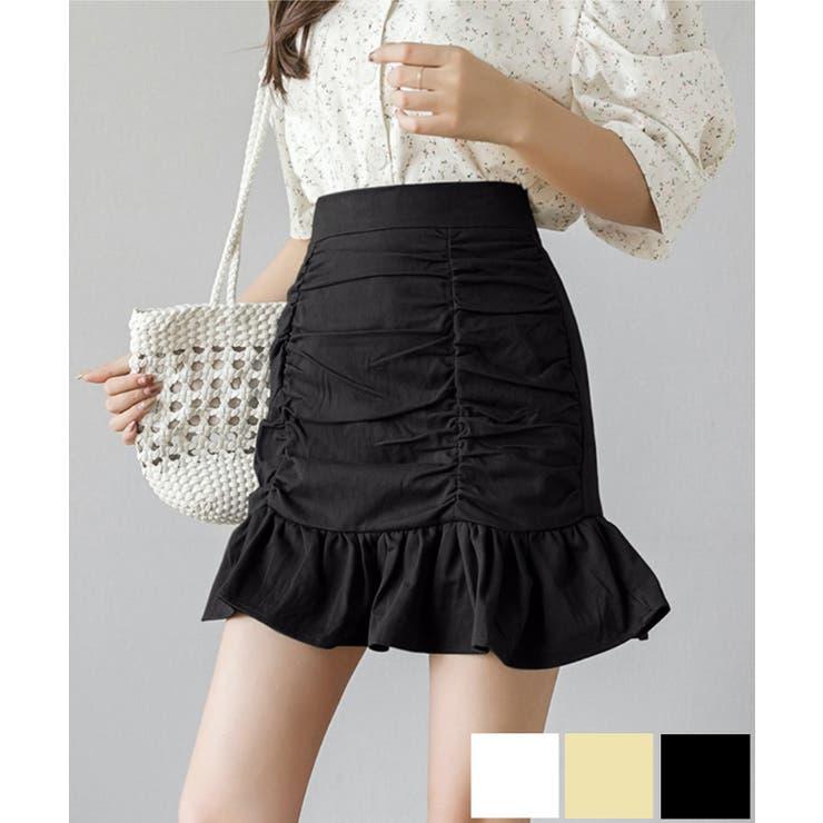 aimoha のスカート/ミニスカート | 詳細画像