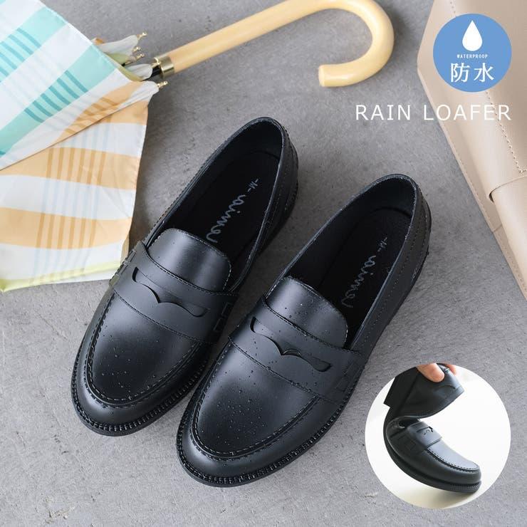 AmiAmiのシューズ・靴/レインブーツ・レインシューズ | 詳細画像