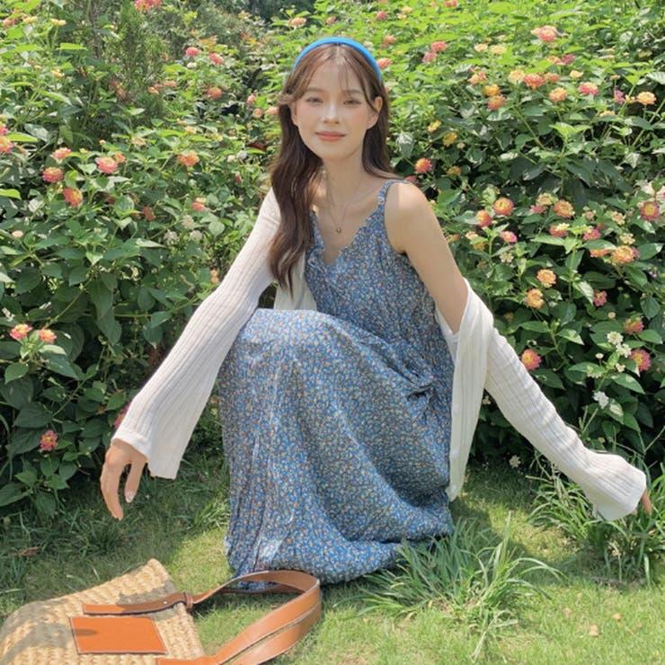 marcydornのワンピース・ドレス/ワンピース | 詳細画像