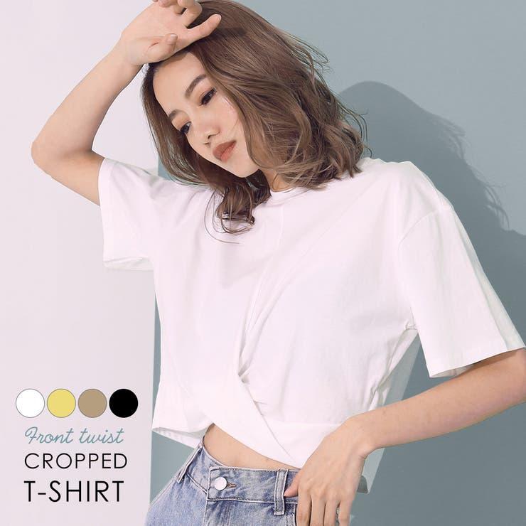 ANAPのトップス/Tシャツ | 詳細画像