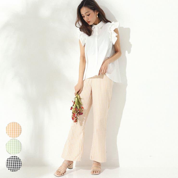 ANAPのパンツ・ズボン/パンツ・ズボン全般 | 詳細画像