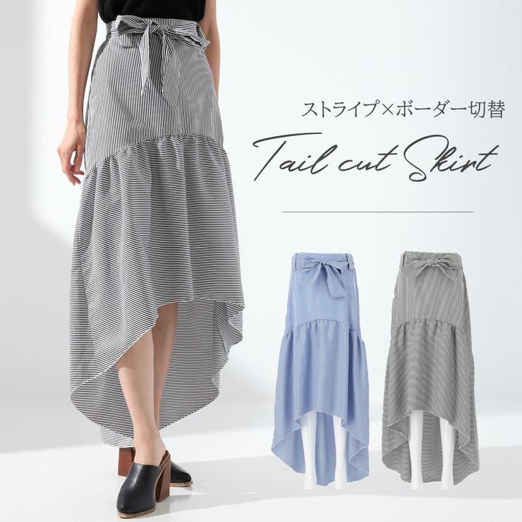 ANAPのスカート/ロングスカート・マキシスカート   詳細画像