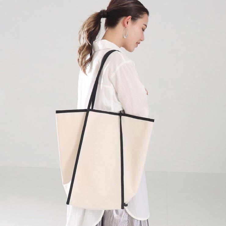 ANAPのバッグ・鞄/トートバッグ | 詳細画像