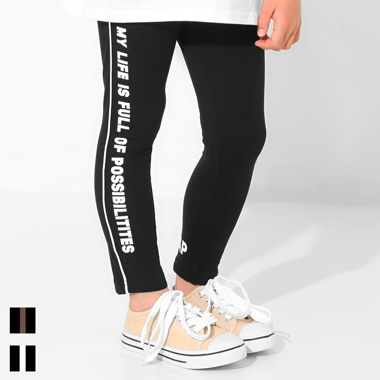 ANAP KIDS & ANAP GiRLのパンツ・ズボン/レギンス | 詳細画像