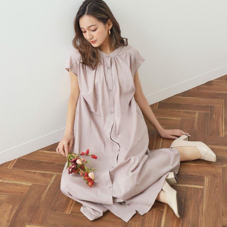 ANAPのワンピース・ドレス/シャツワンピース | 詳細画像