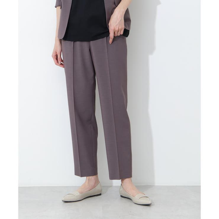 NATURAL BEAUTY BASICのパンツ・ズボン/パンツ・ズボン全般 | 詳細画像