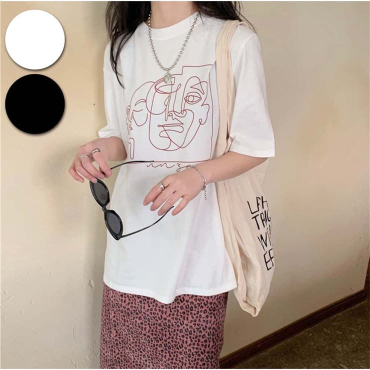 And Kawaiiのトップス/Tシャツ | 詳細画像