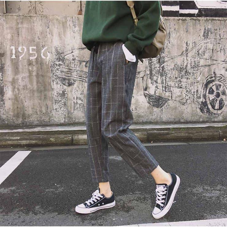 And Kawaiiのパンツ・ズボン/ワイドパンツ | 詳細画像