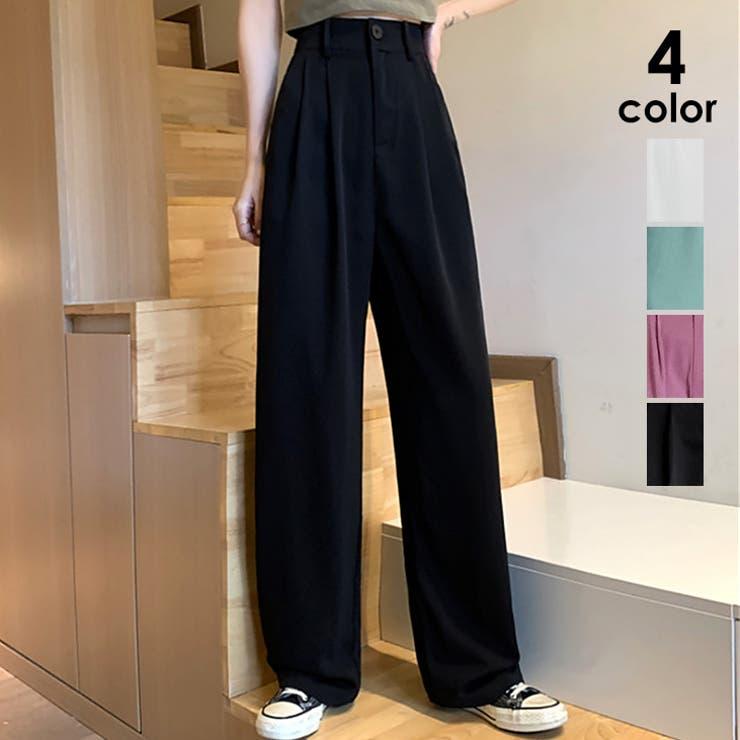 ANGELCLOSETのパンツ・ズボン/パンツ・ズボン全般 | 詳細画像