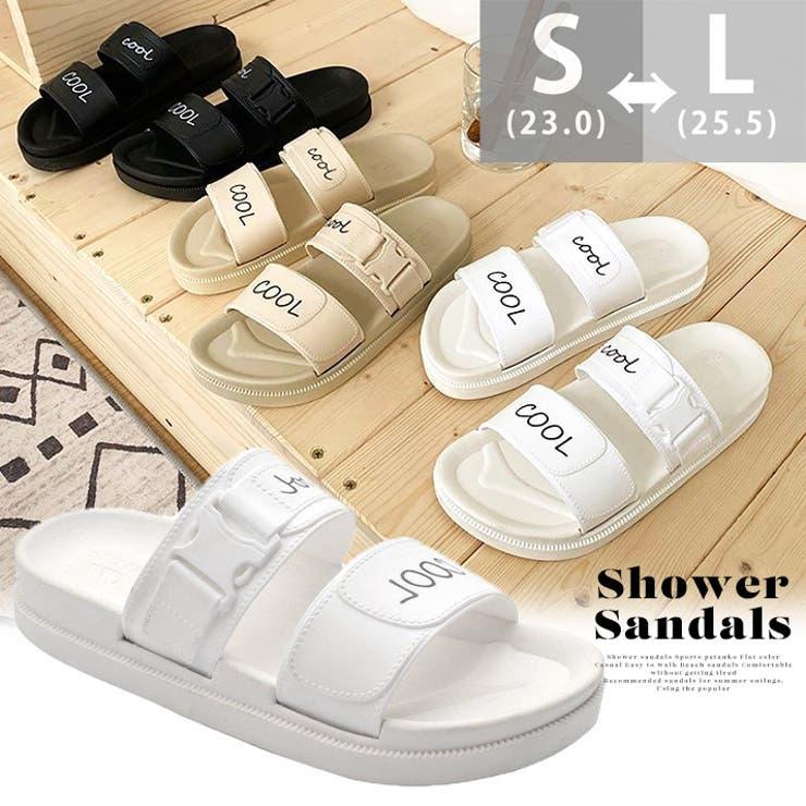 ANGELCLOSETのシューズ・靴/サンダル | 詳細画像
