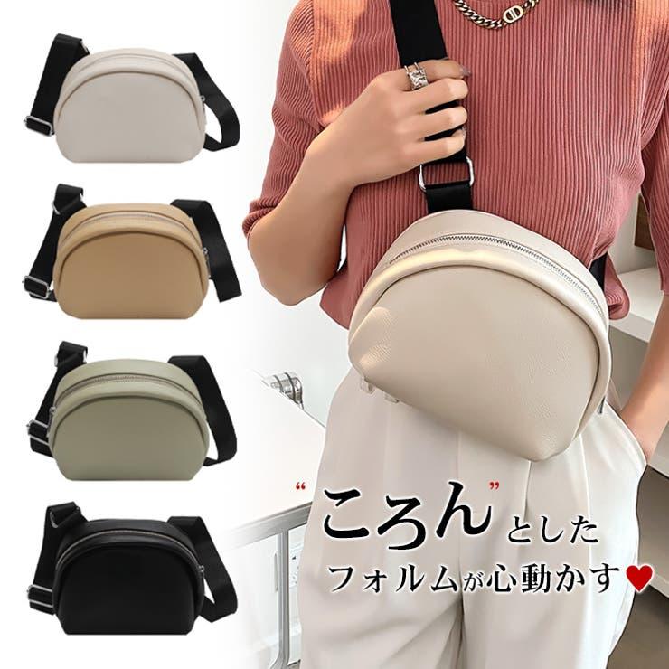 ANGELCLOSETのバッグ・鞄/ショルダーバッグ | 詳細画像