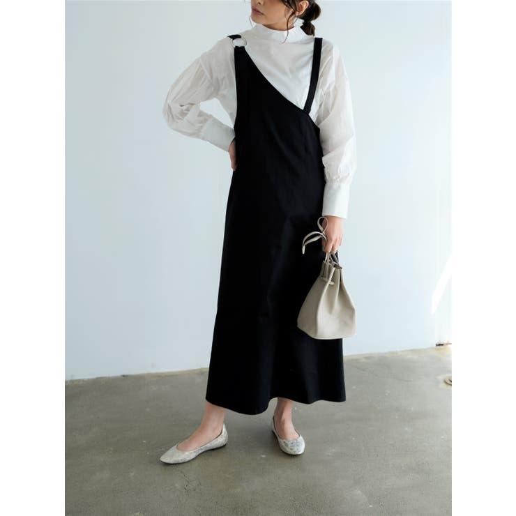 AN-closet のワンピース・ドレス/ワンピース | 詳細画像