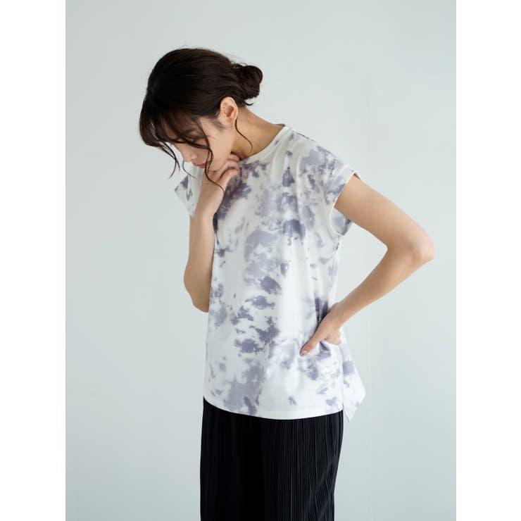 AN-closet のトップス/Tシャツ   詳細画像