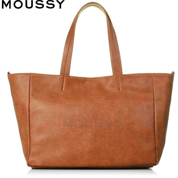 ASTUTE のバッグ・鞄/トートバッグ | 詳細画像