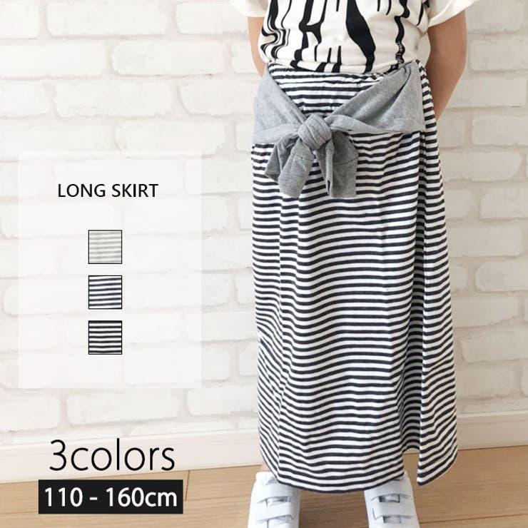NEXT WALLのスカート/ロングスカート | 詳細画像