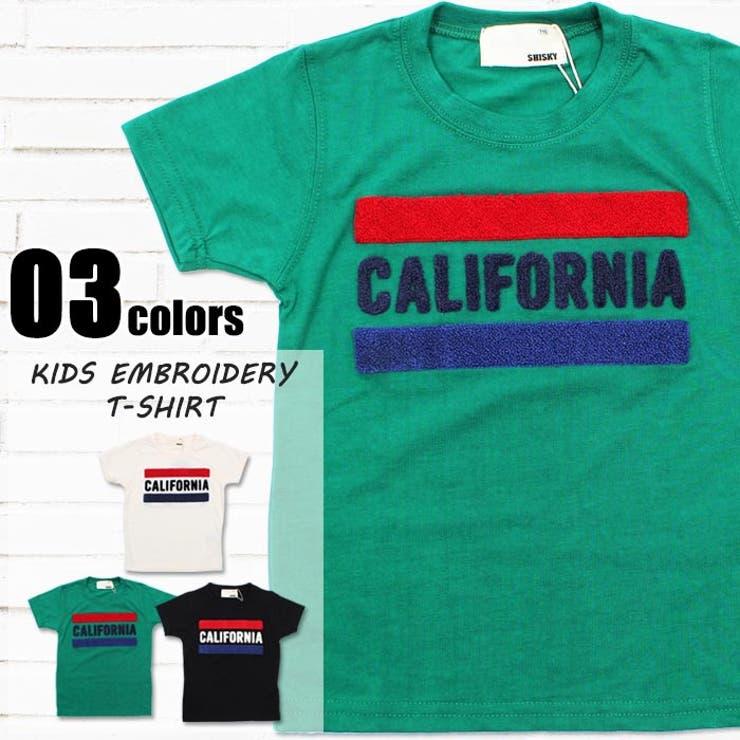 キッズ子供服Tシャツ半袖Tシャツティーシャツ男の子ボーイズプリントTシャツジュニア韓国子供服110cm120cm130cm140cm150cm160cm「129-01」 | 詳細画像