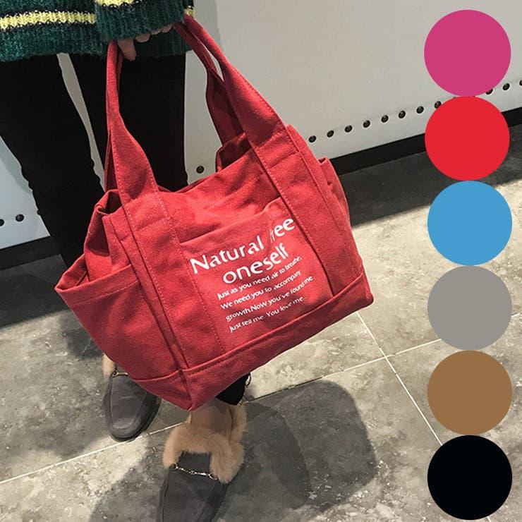 ririのバッグ・鞄/トートバッグ | 詳細画像