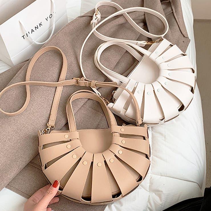 ririのバッグ・鞄/ショルダーバッグ | 詳細画像