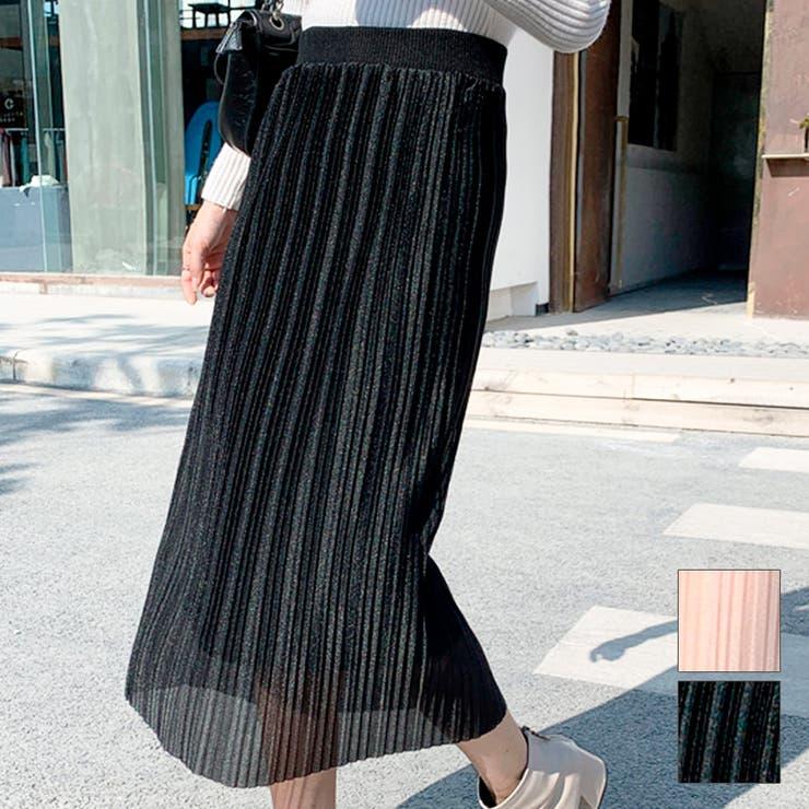 ririのスカート/タイトスカート   詳細画像