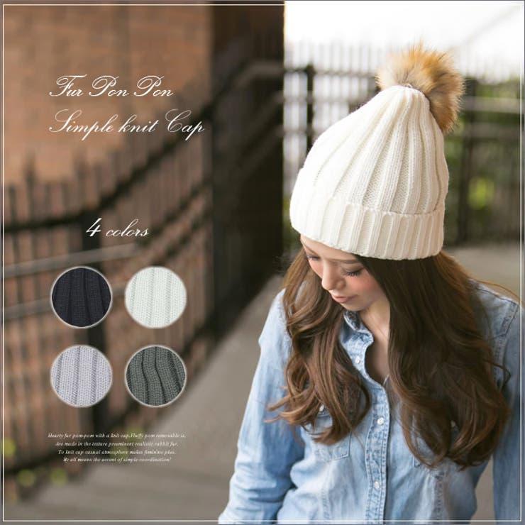 AWESOME-shopの帽子/ニット帽 | 詳細画像