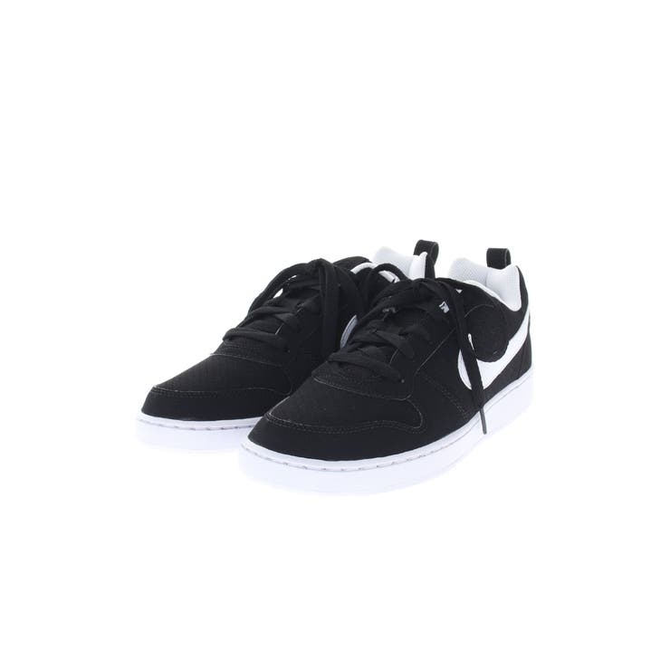 【AZUL by moussy】NIKE コートバーロウ LOW SL AZUL by moussy/アズール バイマウジー/レディース/シューズ シューズ