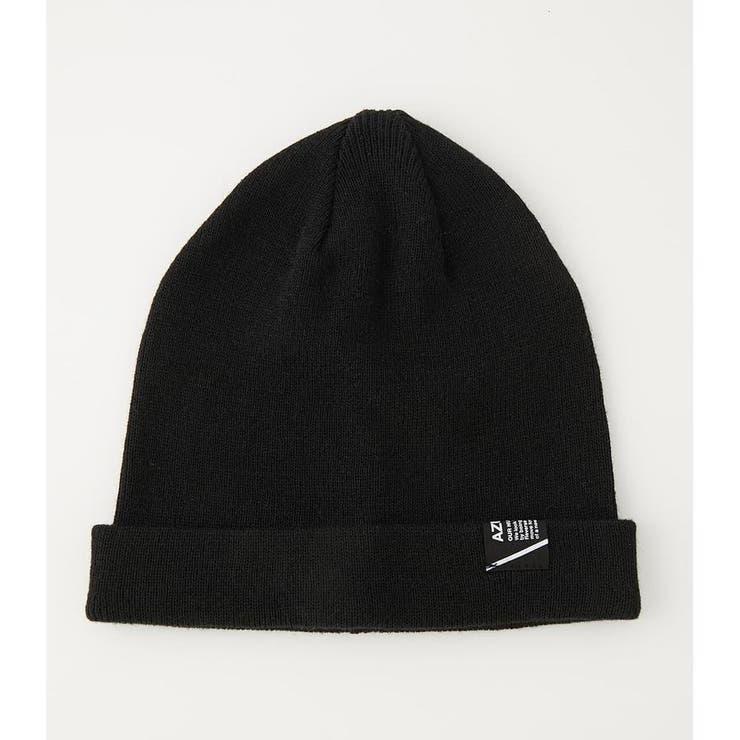 AZUL BY MOUSSYの帽子/帽子全般 | 詳細画像
