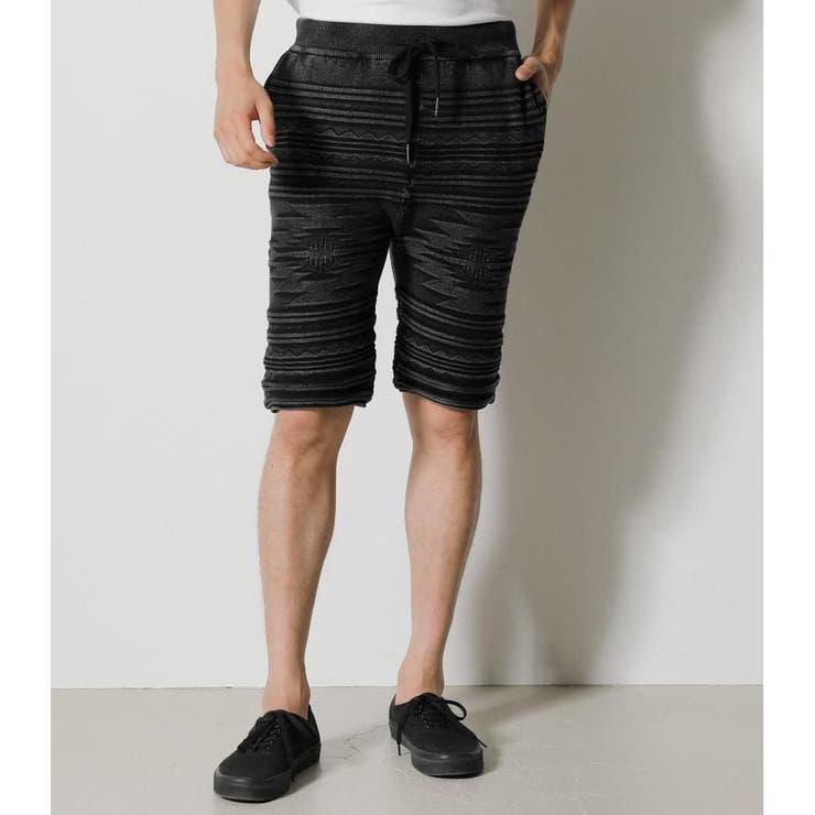 AZUL BY MOUSSYのパンツ・ズボン/ショートパンツ | 詳細画像
