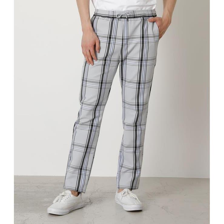 AZUL BY MOUSSYのパンツ・ズボン/パンツ・ズボン全般 | 詳細画像