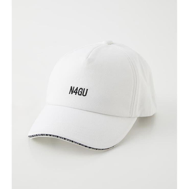 AZUL BY MOUSSYの帽子/帽子全般   詳細画像