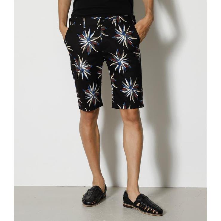 AZUL BY MOUSSYのパンツ・ズボン/ショートパンツ   詳細画像