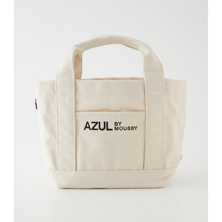 AZUL BY MOUSSYのバッグ・鞄/その他バッグ | 詳細画像
