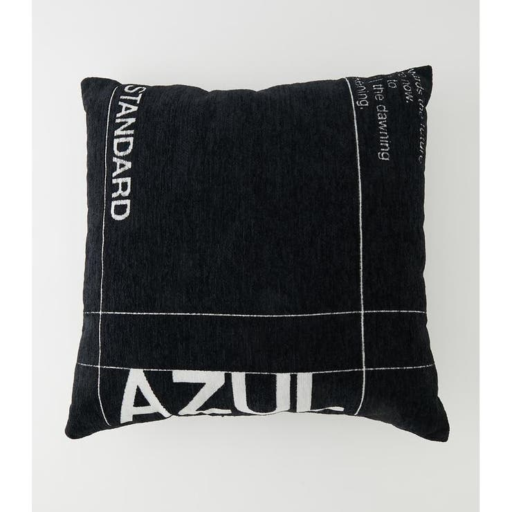 AZUL BY MOUSSYの寝具・インテリア雑貨/その他寝具・インテリア雑貨 | 詳細画像