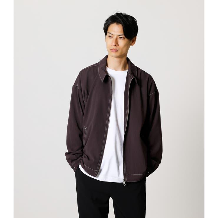 AZUL BY MOUSSYのスーツ/スーツジャケット | 詳細画像