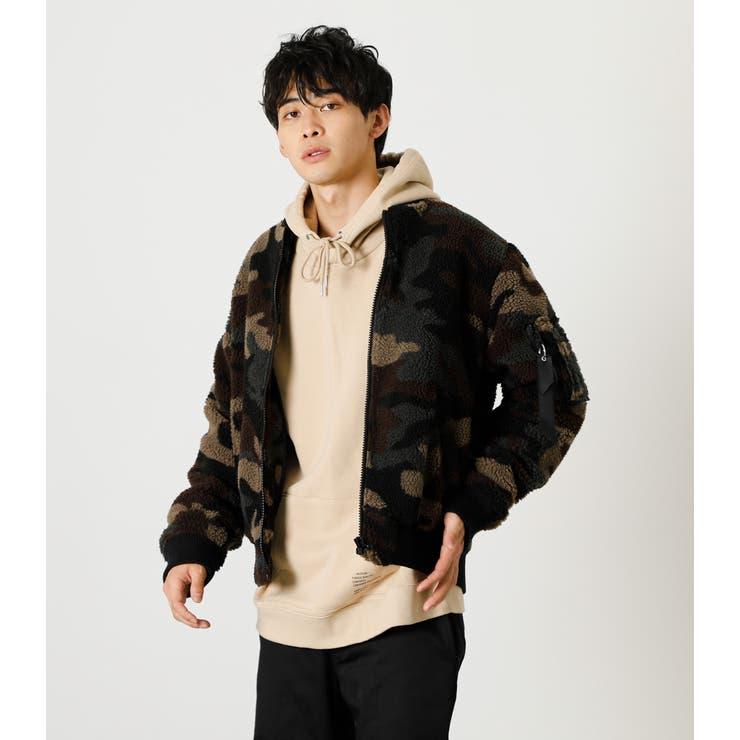 AZUL BY MOUSSYのスーツ・フォーマルウェア/スーツジャケット   詳細画像