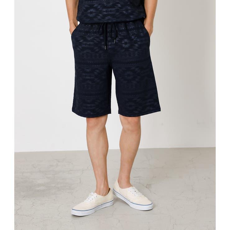 AZUL BY MOUSSYのパンツ・ズボン/ハーフパンツ | 詳細画像