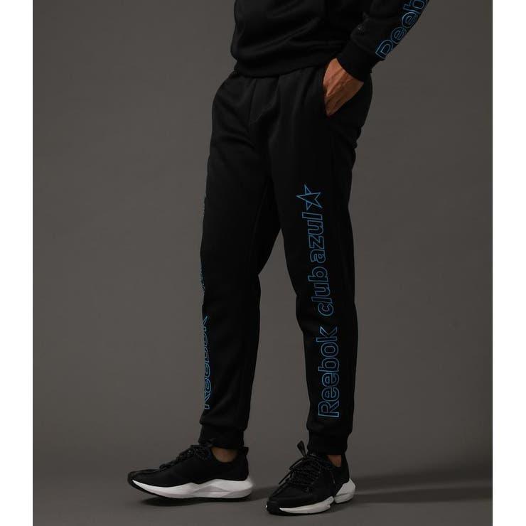 AZUL BY MOUSSYのパンツ・ズボン/パンツ・ズボン全般   詳細画像