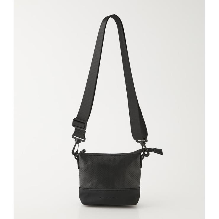 AZUL BY MOUSSYのバッグ・鞄/ショルダーバッグ   詳細画像