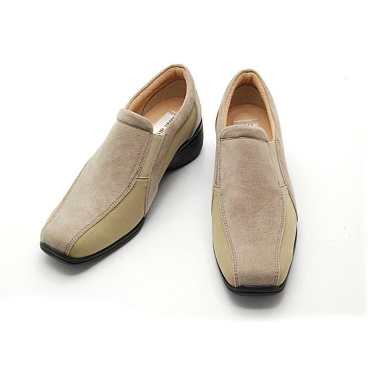 ... ウオーキング靴)[品番