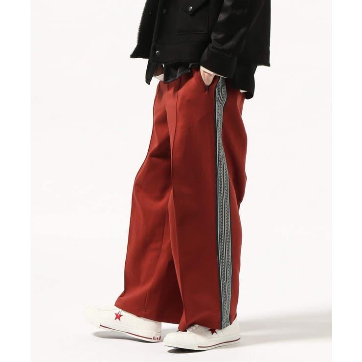 B.C STOCKのパンツ・ズボン/パンツ・ズボン全般   詳細画像