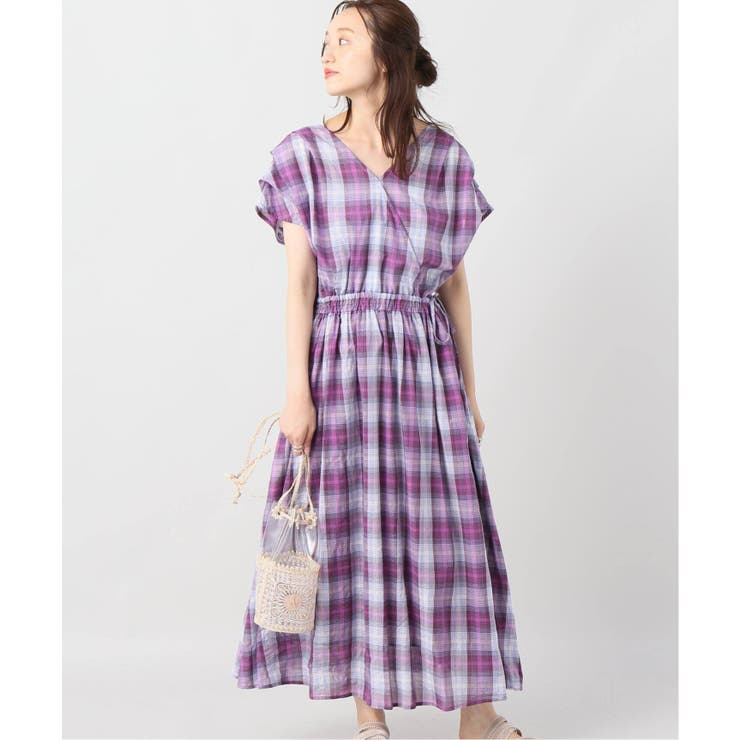 B.C STOCKのワンピース・ドレス/ワンピース | 詳細画像