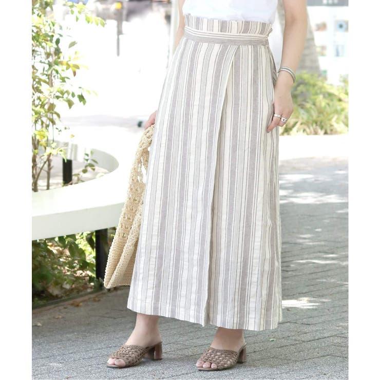 B.C STOCKのスカート/ロングスカート・マキシスカート | 詳細画像