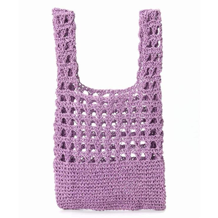 B.C STOCKのバッグ・鞄/トートバッグ | 詳細画像