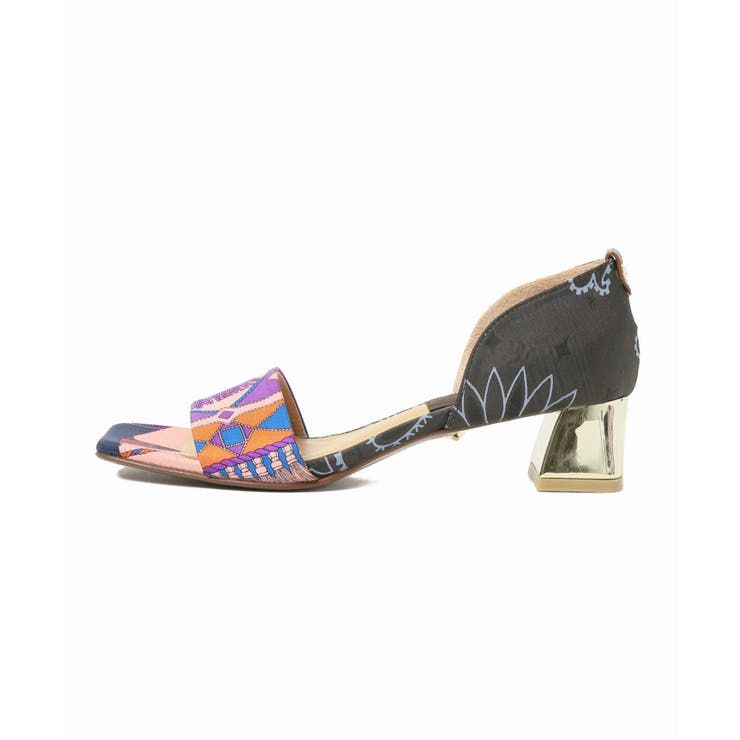 B.C STOCKのシューズ・靴/サンダル | 詳細画像