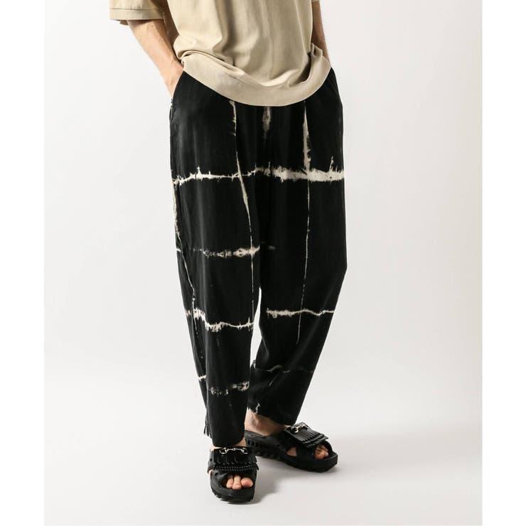 B.C STOCKのパンツ・ズボン/パンツ・ズボン全般 | 詳細画像