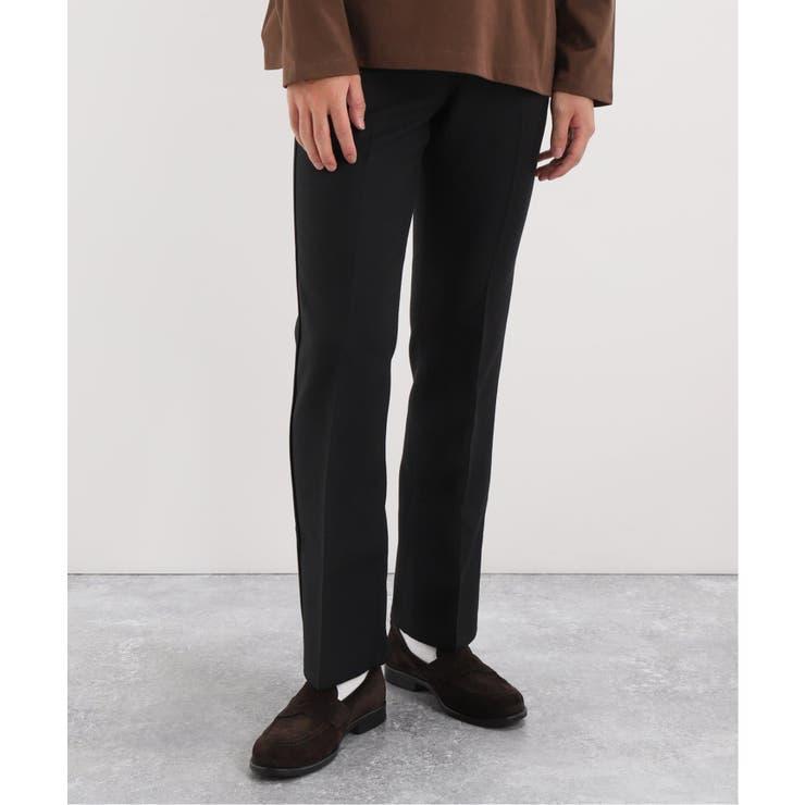 【Wrangler / ラングラー】 wrancher dress jeans   B.C STOCK   詳細画像1