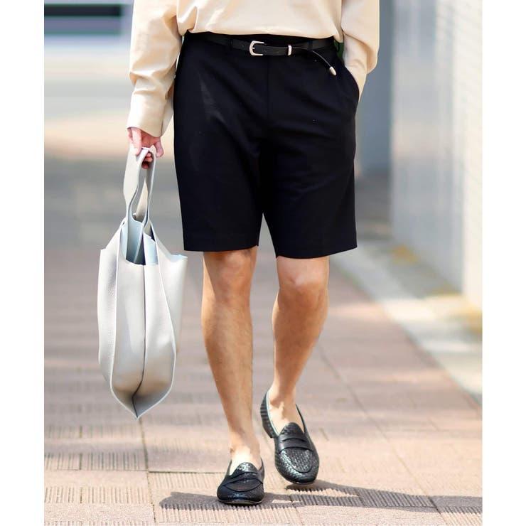 B.C STOCKのパンツ・ズボン/ショートパンツ   詳細画像