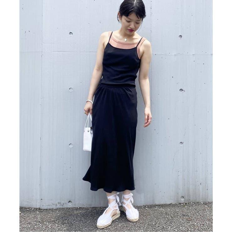 B.C STOCKのワンピース・ドレス/ワンピース   詳細画像